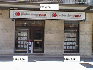 Professione casa villanova di guidonia agenzia - Agenzie immobiliari guidonia ...