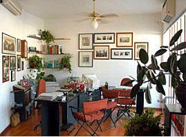 Appartamenti In Affitto A Rapallo Da Privati