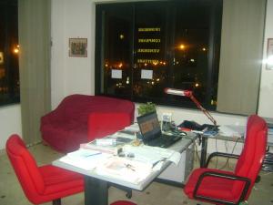 Foto L' operatore Immobiliare D'Alessandro