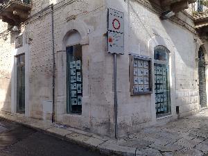 Foto Mediterranea Immobiliare