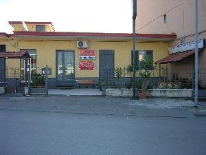 Caiazzo immobiliare di alfonso caiazzo agenzia for Case in affitto arredato boscoreale