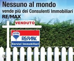 Re max active agenzia immobiliare di aversa ce - Agenzie immobiliari aversa ...