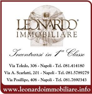 Leonardo immobiliare agenzia vomero agenzia immobiliare di napoli na - Leonardo immobiliare ...
