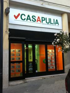Foto Casapulia