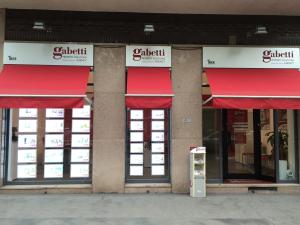 Gabetti parella torino agenzia immobiliare di torino - Agenzie immobiliari francia ...
