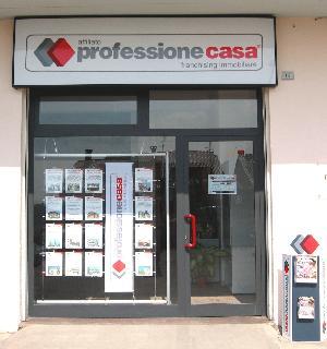 Professione casa guidonia montecelio setteville agenzia immobiliare di guidonia montecelio - Professione casa mestre ...