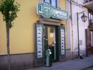 Foto TEMPOCASA- Pomigliano