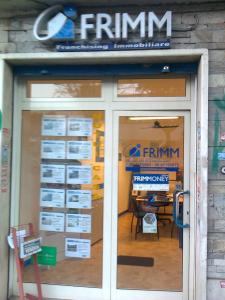 Mpg immobiliare agenzia immobiliare di roma rm for Immobiliare ufficio roma