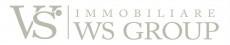 Logo Immobiliare WS Sesta Srl