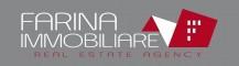 Logo Farina Immobiliare