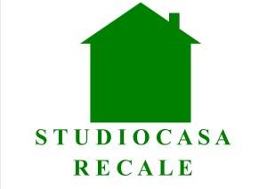 Logo STUDIOCASA