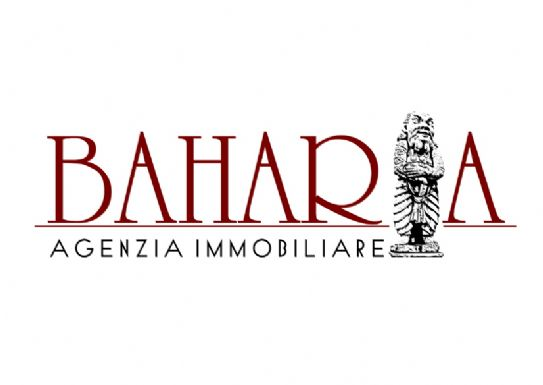 Baharia immobiliare di scardina valentina agenzia immobiliare di bagheria pa - Agenzia immobiliare bagheria ...