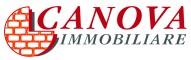 Logo Canova Immobiliare