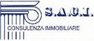 Logo S.A.C.I