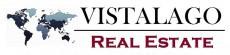 Vistalago real estate agenzia immobiliare di desenzano del garda bs - Agenzie immobiliari desenzano del garda ...
