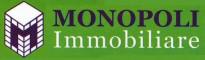 Monopoli immobiliare agenzia immobiliare di torino to - Agenzia immobiliare monopoli ...