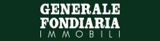 Logo Generale fondiaria Agenzia Ceparana