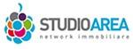Logo Studio Area Network Immobiliare