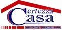 Logo CertezzaCasa Immobiliare