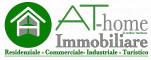 Time group agenzia imbriani agenzia immobiliare di - Agenzie immobiliari a catania ...