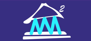 Logo Agenzia immobiliare M2