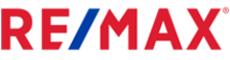 Logo RE/MAX IDEALE