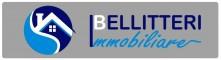 Logo Bellitteri Immobiliare