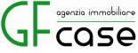 Gfcase agenzia gf1 agenzia immobiliare di alzate - Agenzie immobiliari brianza ...