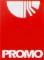 Logo Agenzia Immobiliare PROMO