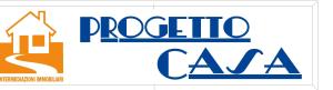 Logo ProgettoCasa