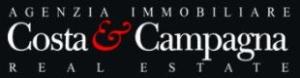 Logo Costa&Campagna