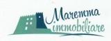 Logo Maremma Immobiliare