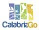 Logo Calabria Go