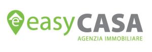 Logo easyCASA