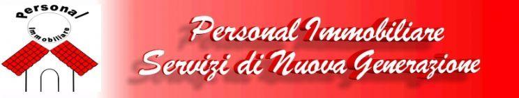 Personal immobiliare agenzia immobiliare di gravina di catania ct - Agenzie immobiliari a catania ...