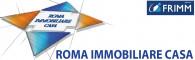 immobiliare casa roma s r l agenzia immobiliare di roma ForAmmobiliare Casa