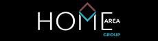 Gruppo orion agenzia immobiliare di guidonia montecelio - Agenzie immobiliari guidonia ...