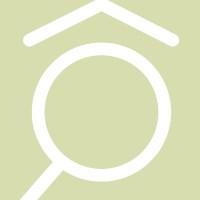 Appartamento in vendita a londra 30 mq 3 - Agenzie immobiliari maser ...