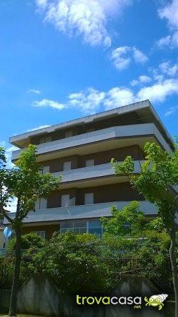 Appartamenti In Affitto A Francavilla Al Mare Da Privati