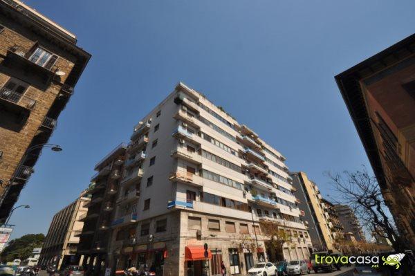 Immagine 1 for Appartamenti arredati in affitto a palermo
