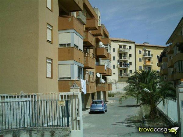 Trilocale in vendita a Villarosa in Via Palermo