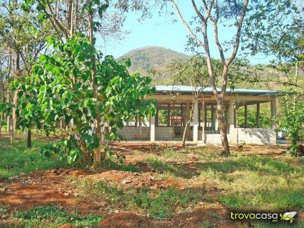 Foto Terreno Residenziale in Vendita a