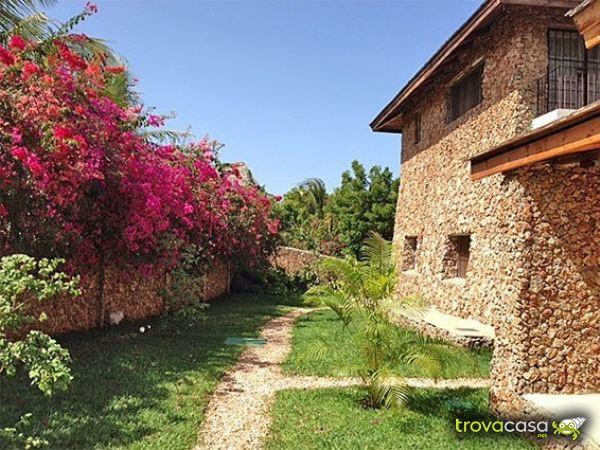 Foto Villa Singola in Vendita a