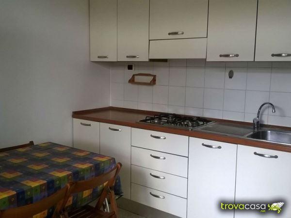 Foto Appartamento in Affitto a Roma