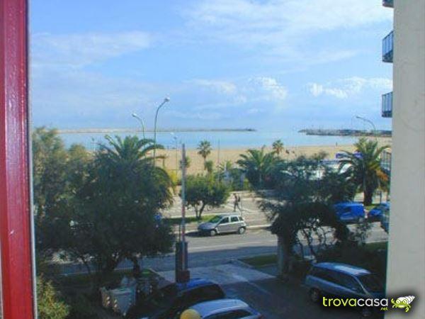 Foto Appartamento in Vendita a Pescara