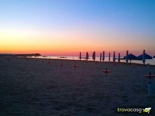 Case vacanza in affitto a francavilla al mare ch for Case affitto vacanze