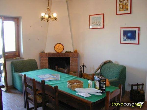 Appartamenti in affitto a roma for Appartamenti arredati in affitto a roma