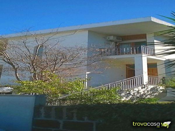 Foto Villa Singola in Vendita a Pescara