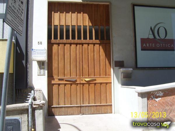 Case in affitto in provincia di ragusa pagina 5 for Case arredate in affitto a ragusa