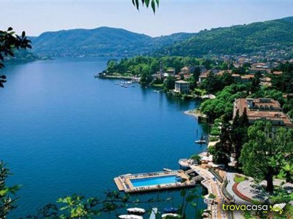 Foto Villa/Villetta in Vendita a Como